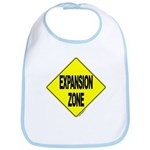 Expansion Zone! -  Bib