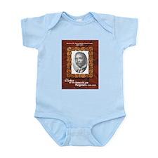 I am a future JWH Eason Infant Creeper