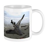 Driftwood Mug