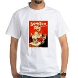 Bon Ton Burlesque Shirt