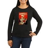 Bon Ton Burlesque T-Shirt