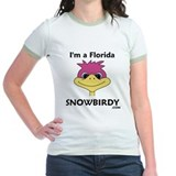Funny South florida T