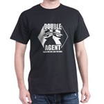 Double Agent Dark T-Shirt