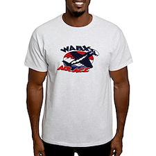 WABX Air Aces T-Shirt