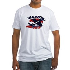 WABX Air Aces Shirt