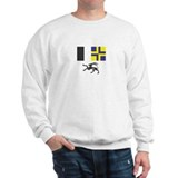 GRAUBUNDEN Sweatshirt