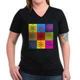 Physics Pop Art Shirt