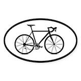 Bicycle Single