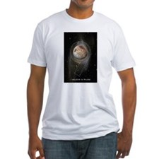 I believe in Pluto Shirt