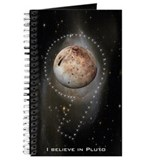I believe in Pluto Journal