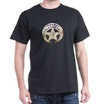 Provost Marshal Dark T-Shirt