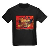The Orient Painting T