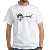 Pinocchio Shirt