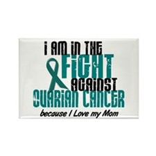 In The Fight Against Ovarian Cancer 1 (Mom) Rectan