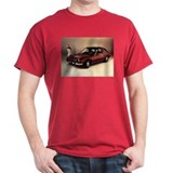 AMC Pacer T-Shirt