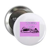 "Trailer Chic 2.25"" Button (10 pack)"