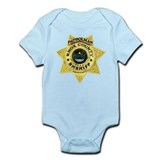 Knox County Sheriff Onesie