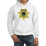 Knox County Sheriff Hooded Sweatshirt