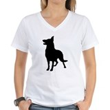 G Shep Silhouette Shirt