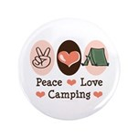 Peace Love Camping 3.5