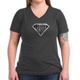 SuperLawyer(metal) Shirt