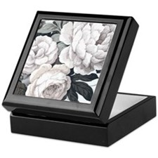 Steel Magnolias Variant Keepsake Box