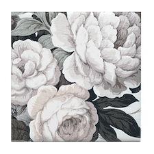 Steel Magnolias Variant Tile Coaster
