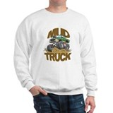Mud Truck Ford Jumper