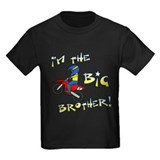 MX Big Brother T