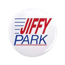 "JIFFY PARK 3.5"" Button"
