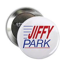"JIFFY PARK 2.25"" Button"