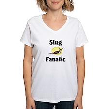Slug Fanatic Shirt