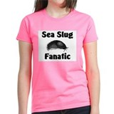 Sea Slug Fanatic Tee