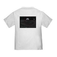 earthrise future ripper-T