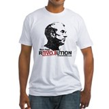 Ron Paul Ciarascuro Shirt