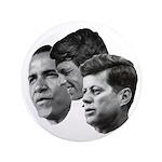 Obama - Kennedy (JFK, RFK) 3.5