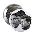 Obama - Kennedy (JFK, RFK) 2.25