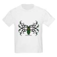 Vine Spider T-Shirt