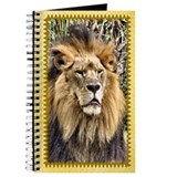 ...Lion 2... Journal