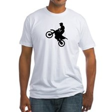 Got Dirt Bike Design Shirt
