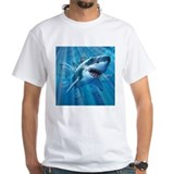 Great White 2 Shirt