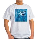 Great White 2 T-Shirt