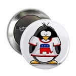 Republican Penguin 2.25