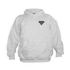 SuperBride(metal) Sweatshirt