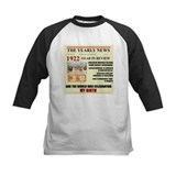 born in 1922 birthday gift Tee