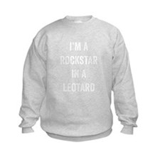 I Have No Life (Hockey) Long Sleeve T-Shirt