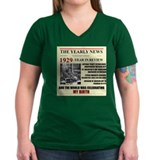 born in 1929 birthday gift Shirt