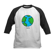 Earth Tee