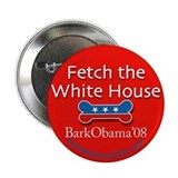 FETCH THE WHITE HOUSE button
