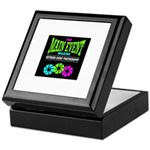 The Main Event Imaging Keepsake Box